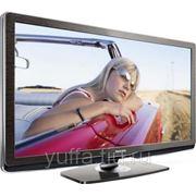 Ремонт жк телевизоров, плазменных панелей фото
