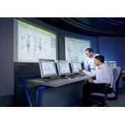 Услуги по поддержанию функционирования автоматизированных систем коммерческого учета электроэнергии фото