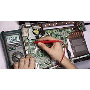Качественный ремонт ноутбуков фото
