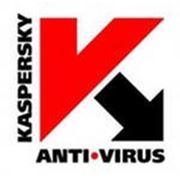 Установка антивируса фото