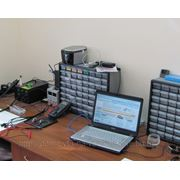 Ремонт ноутбуков и PSP фото