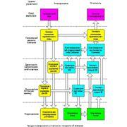 Разработка и внедрение систем управления фото