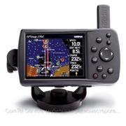 Срочный ремонт GPS-навигаторов, PSP (Play Station Portable), SPS (Sony PlayStation), сотовых/мобильных телефонов, ноутбуков фото