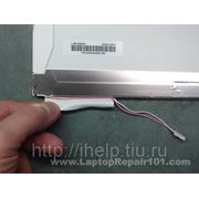 Замена лампы подсветки монитора ноутбука, Волгоград фото