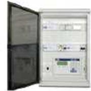 Внедрение системы автоматизированного контроля и учета потребления электроэнергии. фото