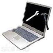 Замена / установка модуля Wi-Fi ноутбука фото