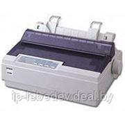Ремонт матричного принтера