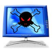 Удаление вирусов фото