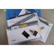 фото предложения ID 7388451