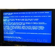 Восстановление Windows без потери данных фото