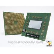 Замена процессора ноутбука фото
