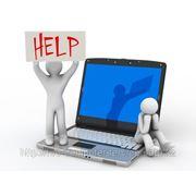 Установка Windows на ноутбуки, нетбуки фото
