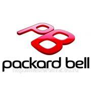 Ремонт ноутбуков Packard Bell в Тюмени фото
