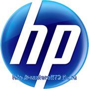 Ремонт ноутбуков HP в Тюмени фото