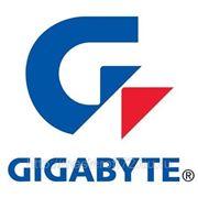 Ремонт ноутбуков Gigabyte в Тюмени фото