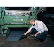 Разработка и поставка оборудования для линий масляной абсорбции фото
