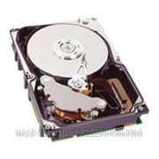"HP 458941-B21 500GB 3,5""(LFF) SATA 7.2K 3G NHP Midline HDD (For Non Hot Plug servers)"
