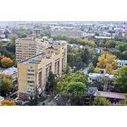 Аренда 1 комнатной квартиры ул.Калинина д. 3 фото