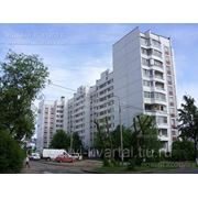 Продаю 3 комнатную квартиру г. Королев, ул. Горького, д. 12