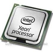 HP 654770-B21 HP DL360p Gen8 Intel Xeon E5-2640 (2.50GHz/6-core/15MB/95W) Processor Kit фотография
