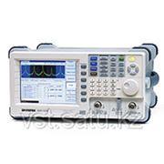 GSP-830 Анализатор спектра цифровой до 3ГГц фото