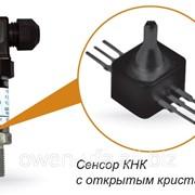 Датчики (преобразователи) давления на низкие давления ПД100-ДИ/ДИВ/ДВ-811-0,5/1,0/1,5/2,5 фото