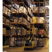 Оценка товарно-материальных ценностей от 100 до 1000 наименований за отчет фото