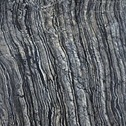 Мрамор HAF-158, Wooden grey, 18мм, 50кг/㎡ фото