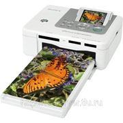 Замена программного обеспечения принтера (прошивка) фото