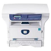 Xerox phaser 3100 прошивка фото