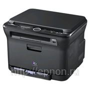 Прошивка принтера Samsung CLX-3175 фото