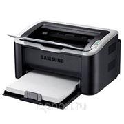 Прошивка принтера Samsung ML-1861 фото