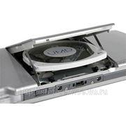 Замена UMD привода PSP 2000, 3000 фото