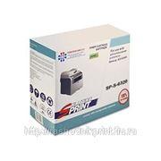 Картридж SP-S-6320 (SCX-6320D8) для лазерных принтеров Samsung фото