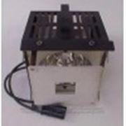 750-0007(TM APL) Лампа для проектора фото