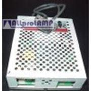 997-3691(TM APL) Лампа для проектора фото