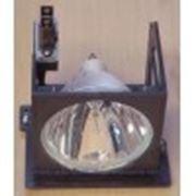 990-0173(OEM) Лампа для проектора фото
