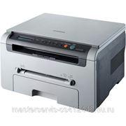 Диагностика принтера, МФУ, копира фото
