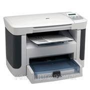Ремонт принтера HP M1120 фото