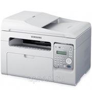 Прошивка мфу Samsung SCX-3400 фото