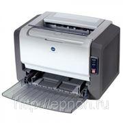 Подбор принтера под Ваши задачи фото