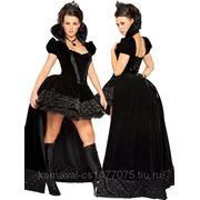 Карнавальные костюмы для женщин