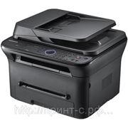 Прошивка принтера Samsung ML-1910/1915/SCX-4600/ SCX-4623F/SCX-4623Fn + заправка картриджа. фото