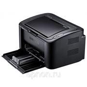 Прошивка принтера Samsung ML-1665 фото