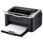 Прошивка принтера Samsung ML-1661 фото