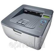 Прошивка принтера Samsung ML-2855 фото