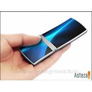 Ремонт сотовых (мобильных) телефонов фото