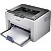 Прошивка принтера Samsung ML-2240 / 2241 / 2245 фото