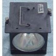 990-0063/997-3614(OEM) Лампа для проектора фото