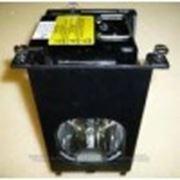 997-3614(OEM) Лампа для проектора фото